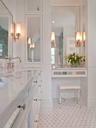 bathroom picture ideas ideas traditional bathroom decor photo gallery for small