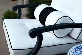 chair cushions black u2013 rkpi me