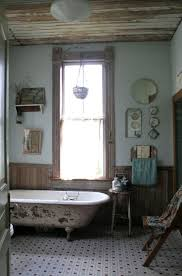 31 best shabby chic bathrooms images on pinterest room bathroom