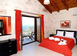 Designing Bedroom Bedroom Interior Designing Bedroom Designs Modern Interesting