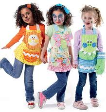 388 best children aprons images on childrens aprons