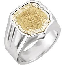 religious rings catholic rings for sale religious rings for men women