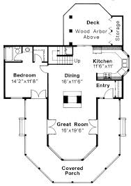 Lake House Floor Plans View Lake View Home Floor Plans Home Plan