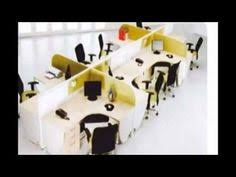 Top Office Furniture Companies by The Lotus Systems A Manufacturer And Supplier Of Office Modular