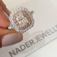 Huge Wedding Rings by Best 25 Huge Diamond Rings Ideas On Pinterest Huge Wedding