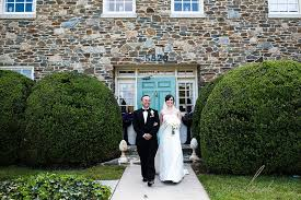 manor country club wedding manor country club maryland wedding photography lenea