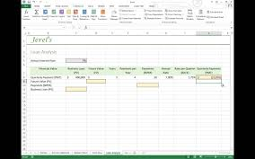 Financial Modeling Excel Templates All You Need To About Successful Financial Modeling