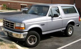 chevrolet chevy van 5 0 1986 auto images and specification