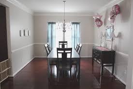 fresh dining room wainscoting design decor fresh to interior