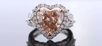 engagement rings houston engagement rings houston jonathan s jewelry