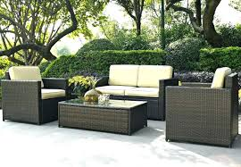 Outdoor Patio Furniture Sectionals Clearance Garden Furniture Medium Size Of Patio Furniture Couch