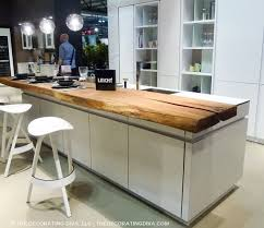 Home Decor Trends For 2015 33 Best As Seen At Eurocucina 2016 Images On Pinterest Kitchen