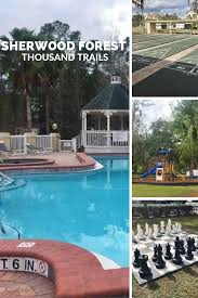sherwood forest rv resort kissimmee fl real mom reviews