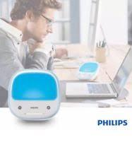 golite blu energy light reviews undefined ebay