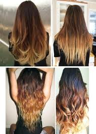 hombre hairstyles 2015 most popular ombre hair for 2015 hairstyles weekly