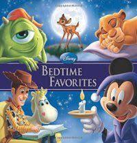 Frozen Storybook Collection Walmart 10 Best Disney Books Images On Golden Books