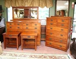 Arts And Craft Bedroom Furniture Arts Crafts Bedroom Furniture Biggreen Club