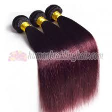 best hair extensions hair extensions 8a grade hair 1b 99j two tone ombre