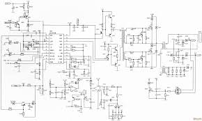 speed control of dc motor using thyristor ppt automatic led