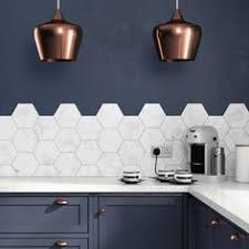 tile for kitchen backsplash pictures 10 kitchens where the backsplash is the event teal