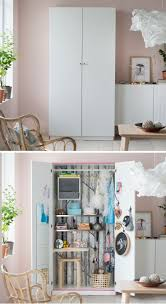 Fitted Furniture Bedroom Best 20 Ikea Fitted Wardrobes Ideas On Pinterest U2014no Signup