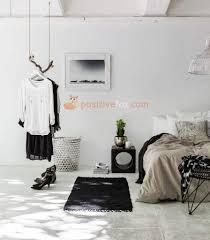 50 scandinavian bedroom ideas tips u0026 colors scandinavian design