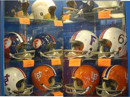 helmet design game southeastern conference