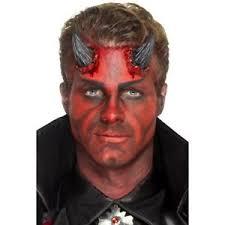 100 devil costumes devil halloween costumes men women 206