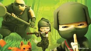 mini ninjas apk mini ninjas mod apk 2 2 1 mod money unlocked android