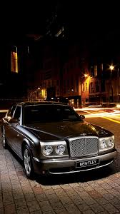 used bentley ad vertical wallpaper x hd wallpapers pinterest wallpaper and