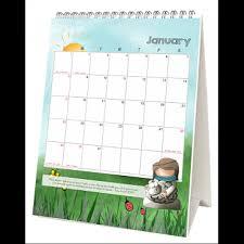 where can i buy a calendar buy calendar 2017 calendar 2017