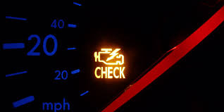 how to fix check engine light top two reasons your check engine light is on and how to fix it