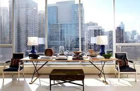 home garden interior design nate berkus interiors chicago high rise chicago home garden