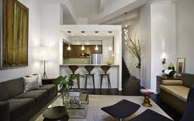 pleasing contemporary living room furniture for small spaces s13
