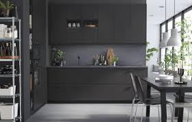 Ikea Porta Bottiglie by A Tu Per Tu Con L U0027immaginazione Interni Magazine