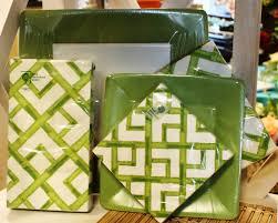 decorative paper napkins wholesale decorating idea inexpensive