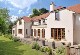 Home Decor Magazines Uk Scotland U0027s Most Expensive Homes Take A Peek Inside Some Of The