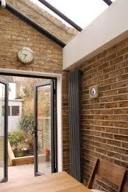 kitchen backsplash brick with backsplash also kitchen radiators