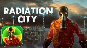 city apk radiation city apk mod android free 1 0 1 andropalace