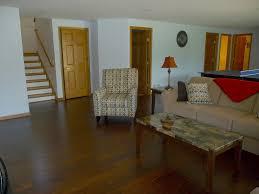 1 800 basement finishing
