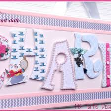 baby plaques personalized children 39 s custom personalized name from pbturtlede