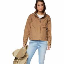 Bench Womens Jackets Bench Women S Clothing Jackets New York Shop Special Offers
