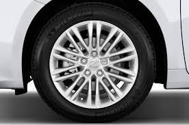 used lexus suv kelowna 2013 lexus es300h reviews and rating motor trend