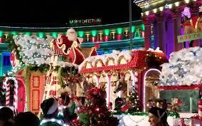 denver parade of lights 2017 mille fiori favoriti denver 43rd annual parade of lights