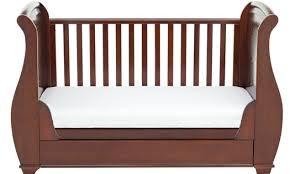 Sleigh Cot Bed Sleigh Cot Bed U2013 Bailey Sleigh Cot Bed Sleigh Cot Bed Set Uk