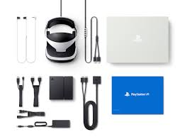 playstation vr the playroom vr wallpapers playstation vr the ultimate faq updated playstation blog europe