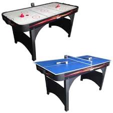Hockey Beer Pong Table Table Games Shop The Best Deals For Dec 2017 Overstock Com