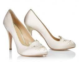 wedding shoes christchurch eight bridal shoe designs to complete your