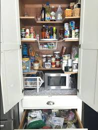 kitchen pantry shelving ideas small cupboard shelf pantry ideas for small spaces small pantry