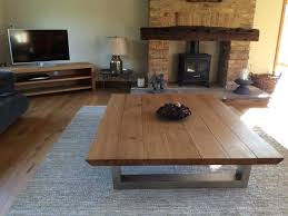 Extra Large Square Coffee Tables - coffee tables 30 cup coffee filters extra extra large coffee